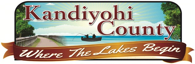 Kandiyohi County - Where the Lakes Begin